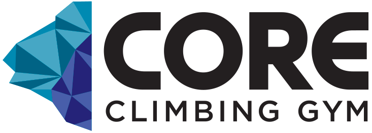 The Core Climbing Gym