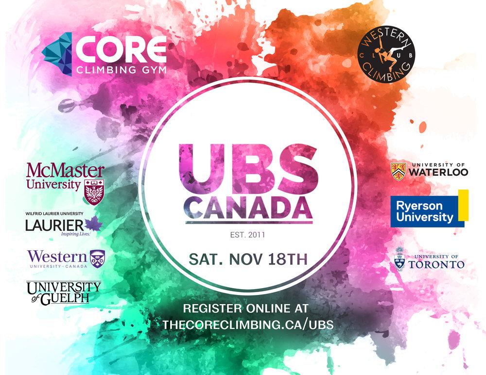 171001-UBS Canada.jpg