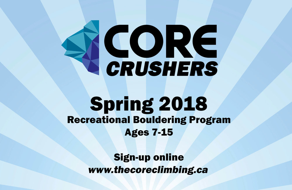 Spring 2018 Recreational Program.jpg
