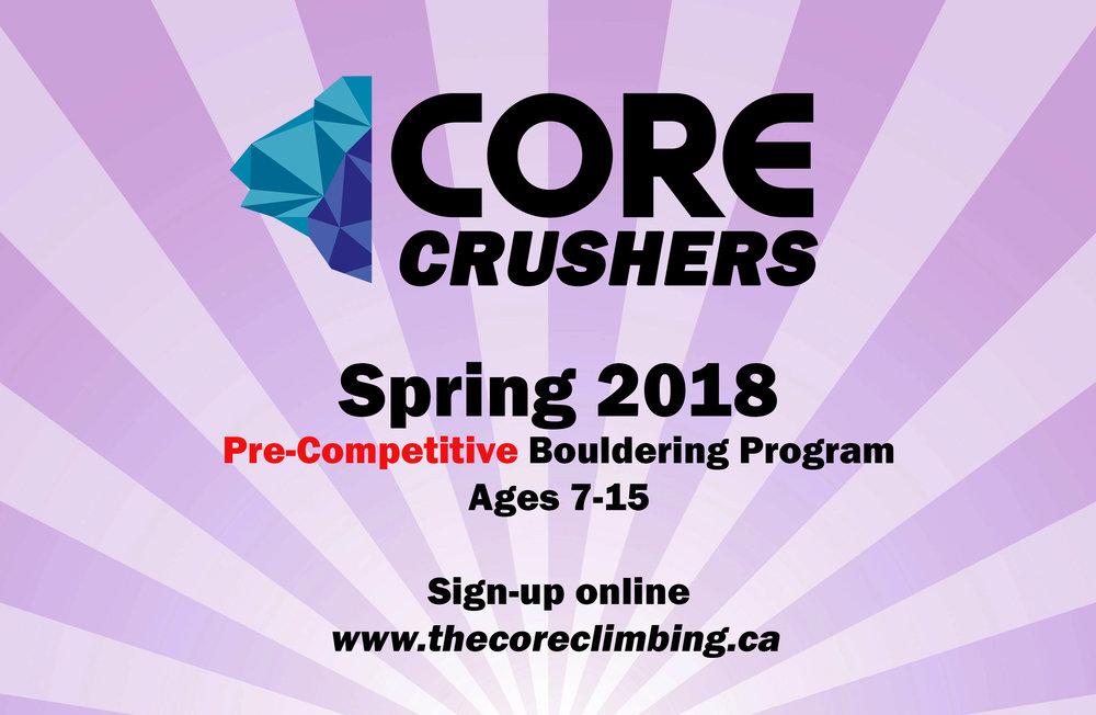 Spring 2018 Pre-competitive Program.jpg