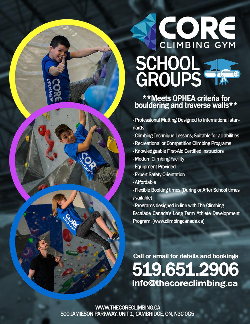 180812 - SCHOOL GROUPS.jpg