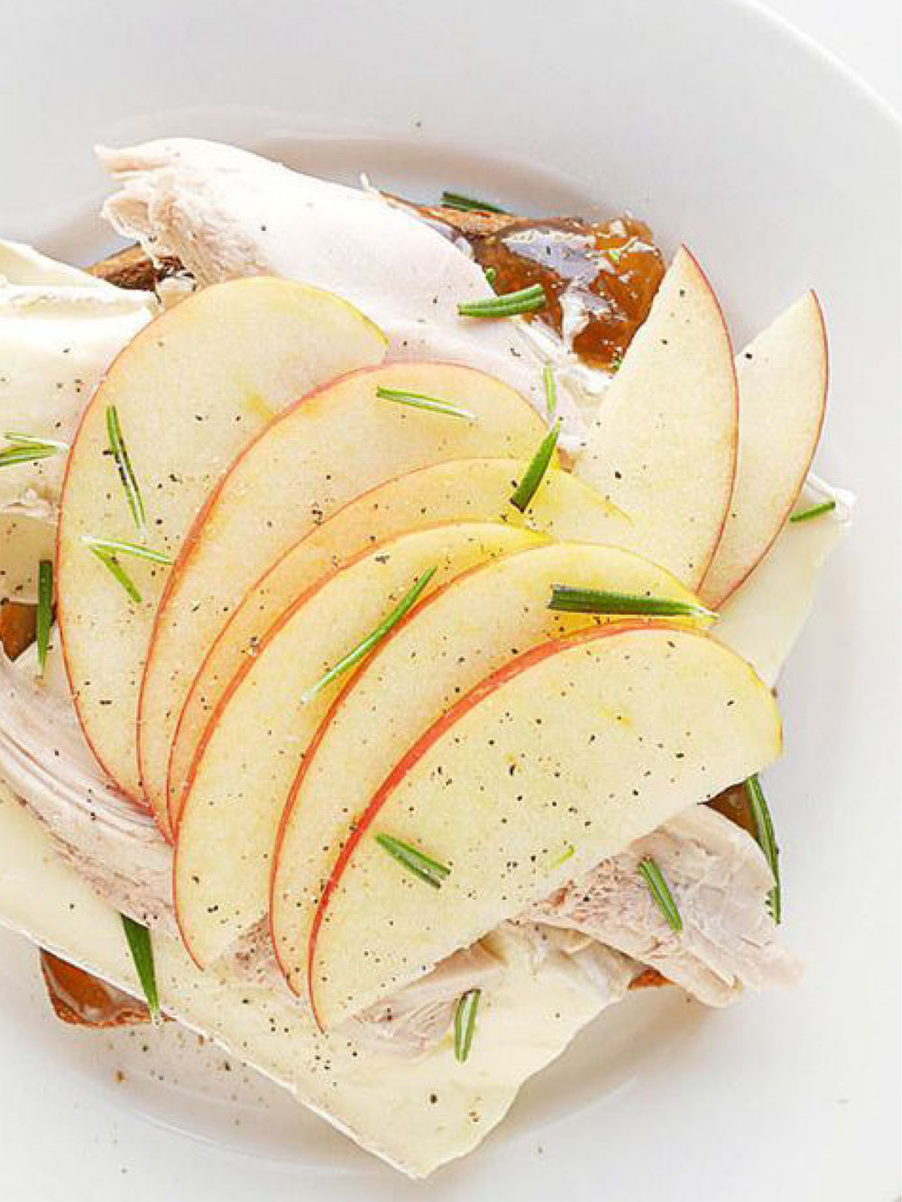 21 Totally Delicious Things You Can Do With Leftover Turkey  Buzzfeed
