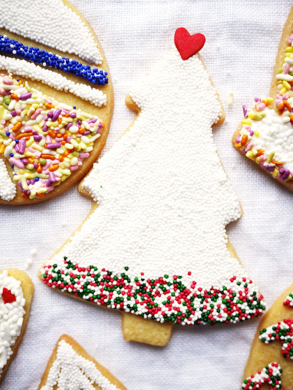 classic-sugar-cookie.jpg
