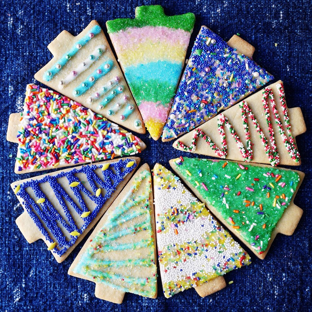 sugar-cookies-decorated-with-royal-icing.jpg
