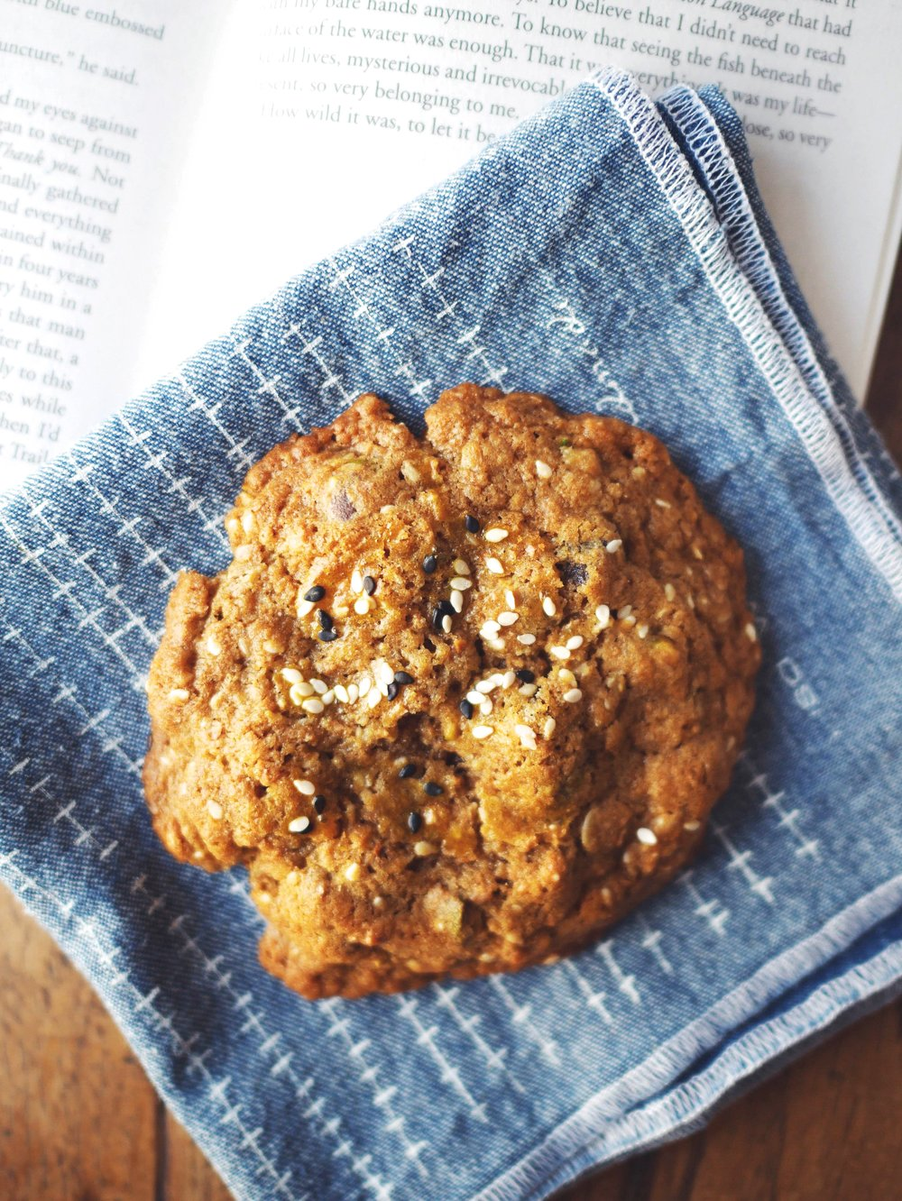 whole-grain-miso-chunk-cookie1.jpg