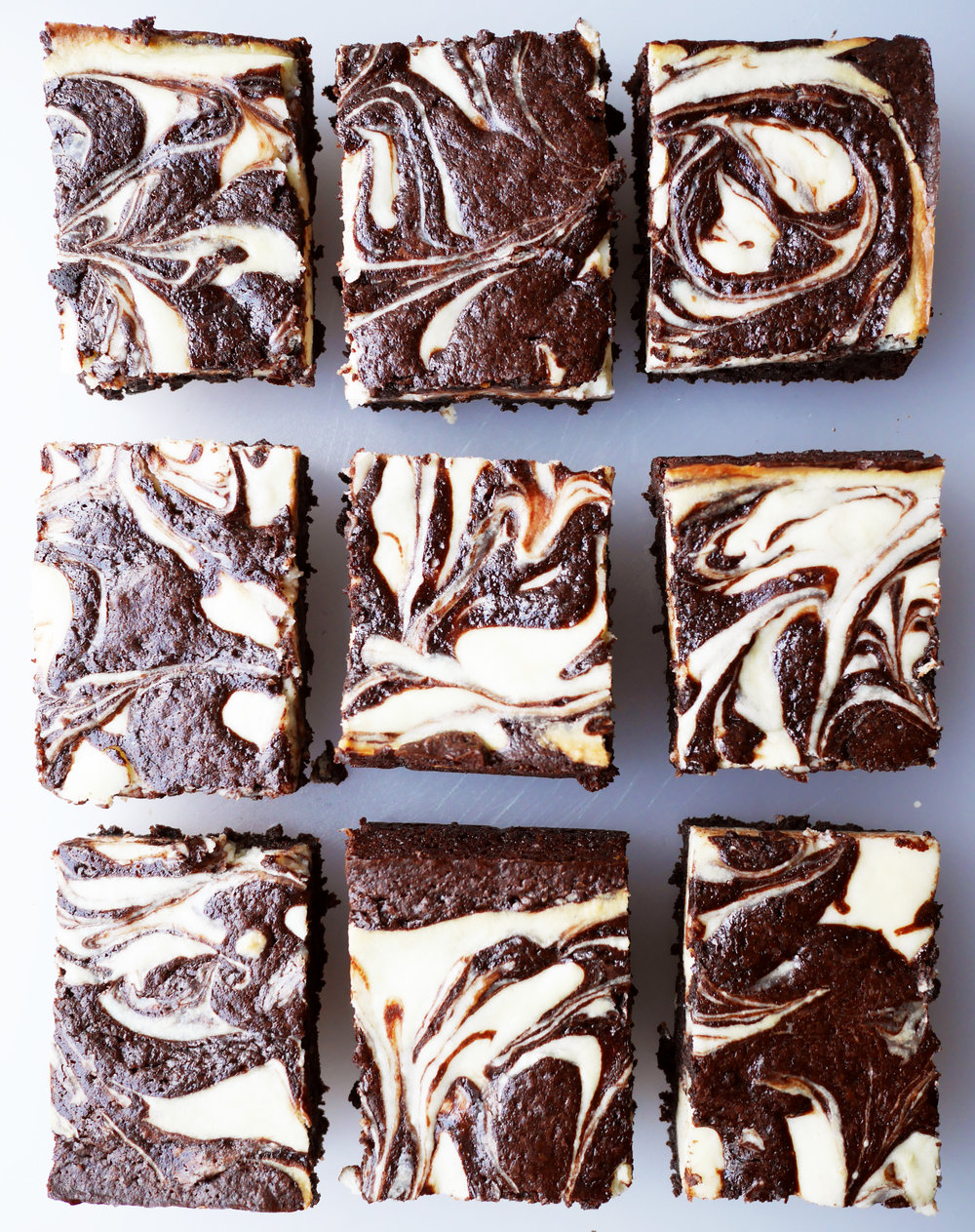 grid-of-brownies.jpg