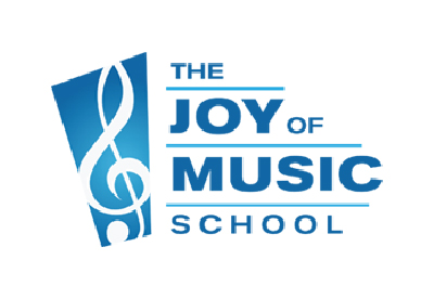 Our mission is to provide a quality music education for financially disadvantaged, at-risk youth.