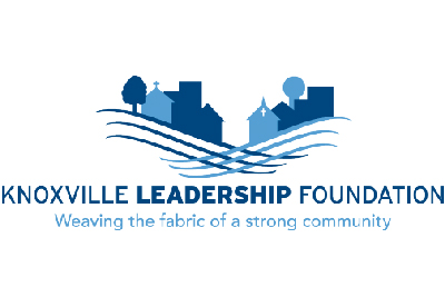 The Knoxville Leadership Foundation serves the Knoxville area by connecting communities of resource with communities of need while reconciling people to Jesus Christ and to each other.