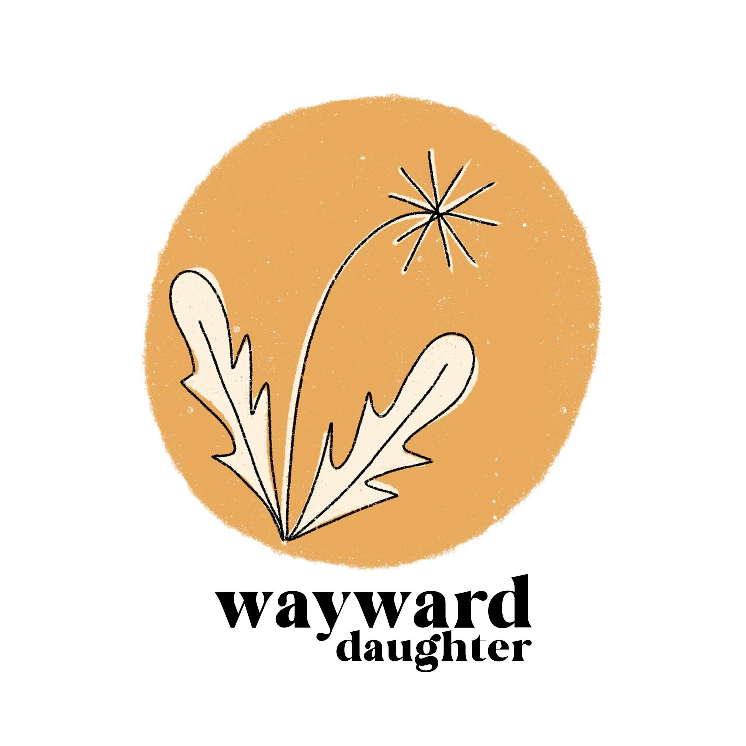 wayward daughter
