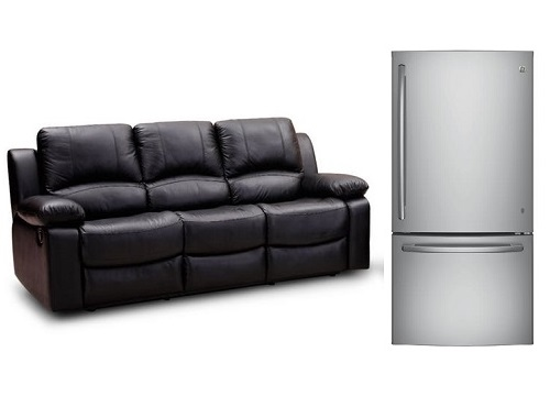 Furniture Pick Up Appliance Recycling Junk Removal Furniture Removal