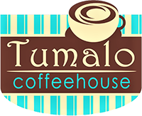 Tumalo Coffeehouse