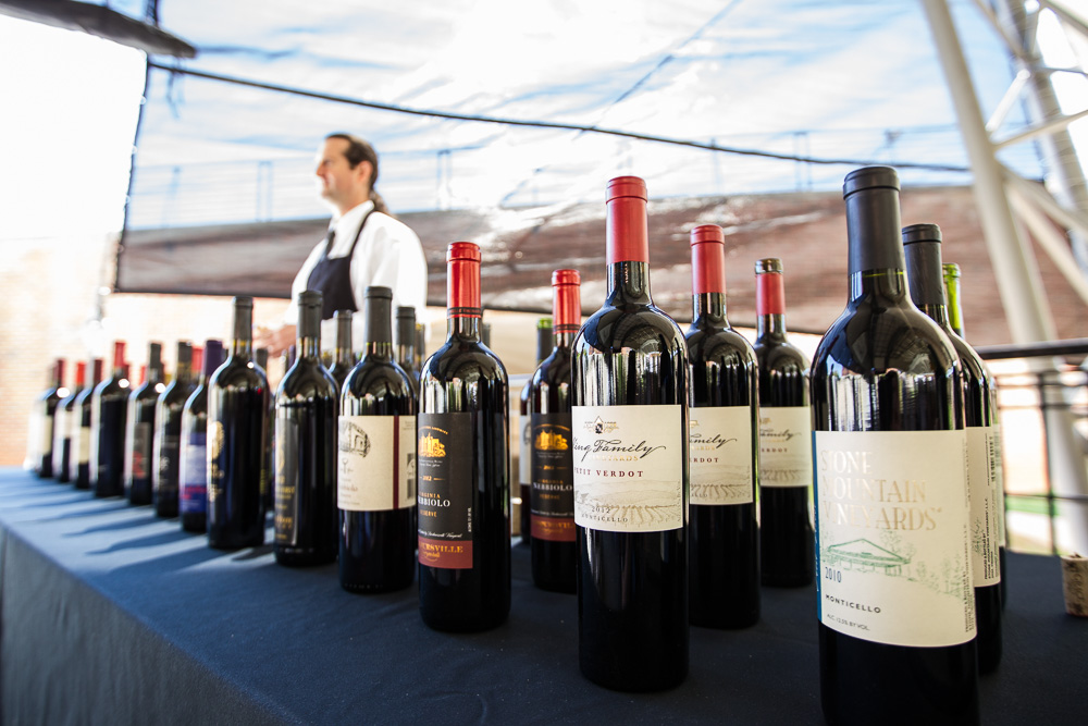 Monticello Wine Fest 11apr2015 JackLooney WEB-0035.jpg