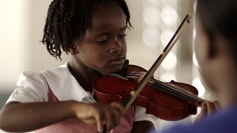Serenade for Haiti_violin child student_reduced.jpg