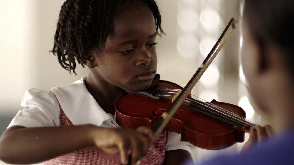 Serenade for Haiti_violin child student_reduced.jpg