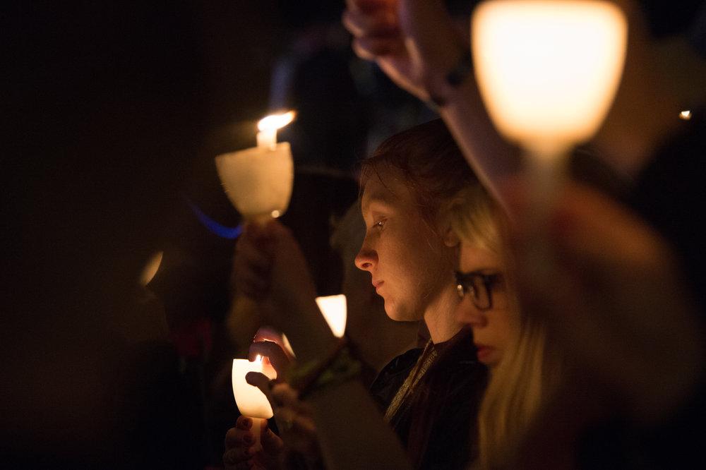 29th_annual_Candlelight_Vigil_(34311431830).jpg