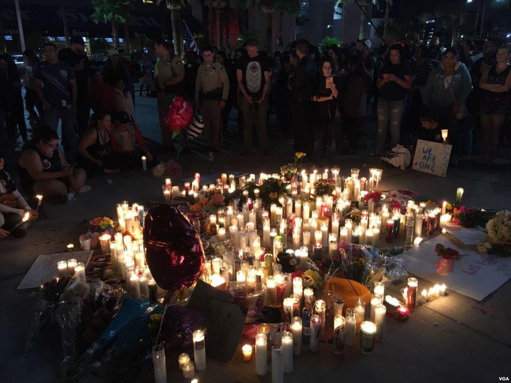 VOA_Vegas_vigil.jpg
