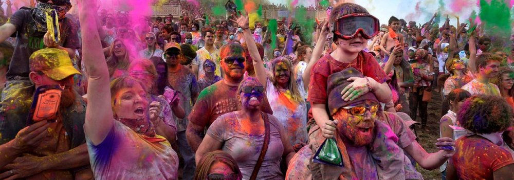 slc-tribune-holi-sf-2014-1080x380.jpg