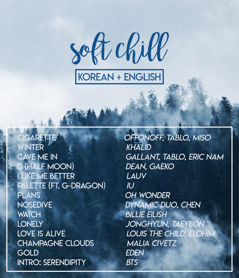 soft chill playlist.jpg
