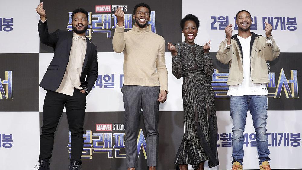 Black-Panther-Seoul-2018.jpg
