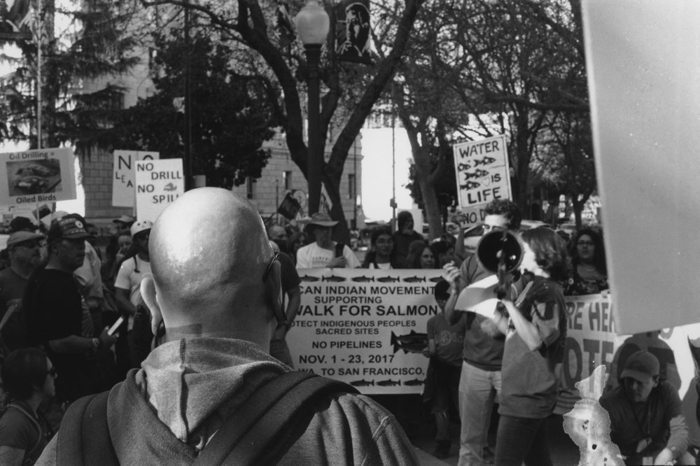 bald guy protest.jpg