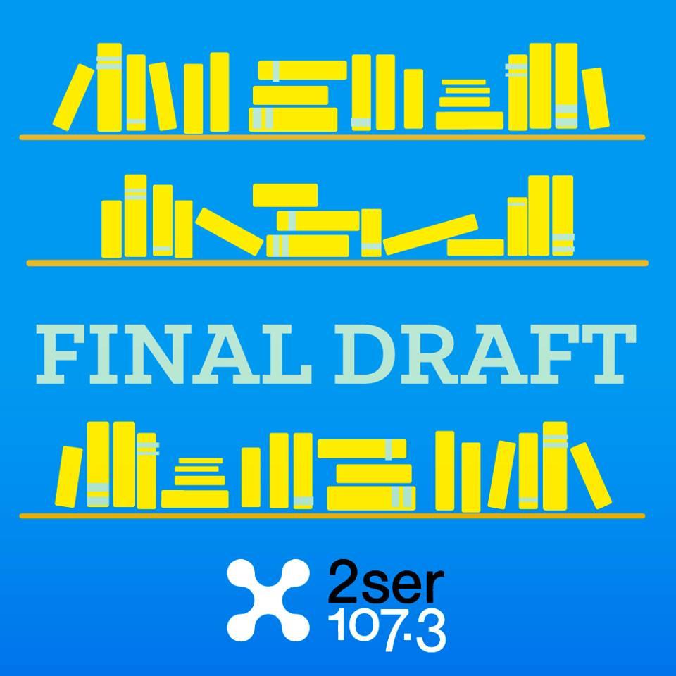 final draft.jpg