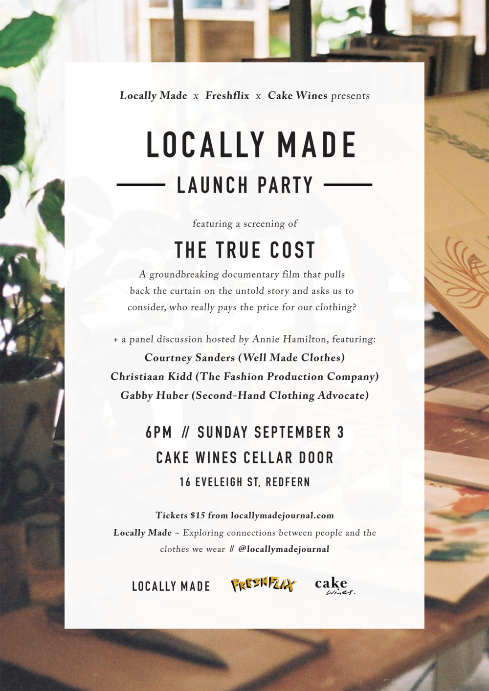 locally-made-launch-poster_draft1.png
