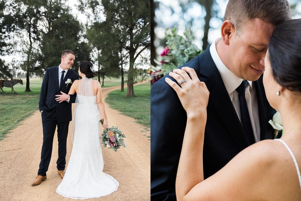 nsw wedding photographer.jpg
