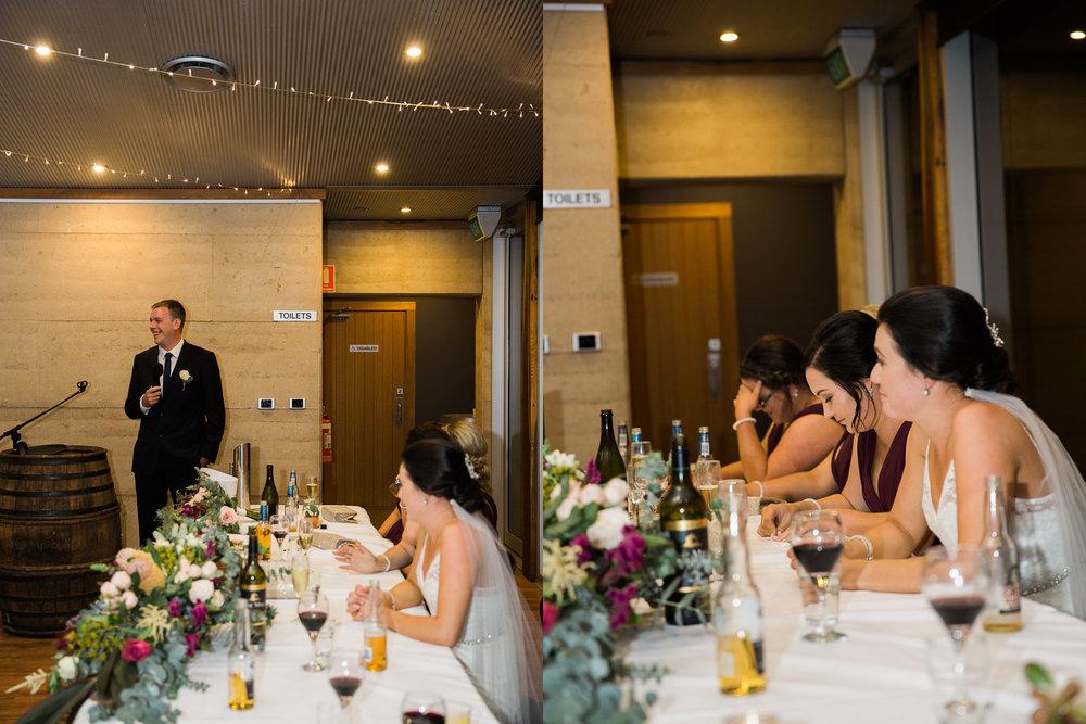 Wedding Photographer 1.jpg