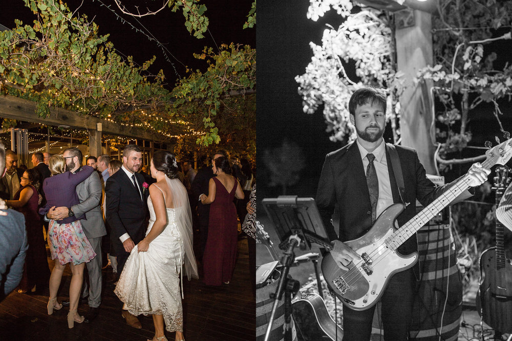 Wedding Photographer 4.jpg