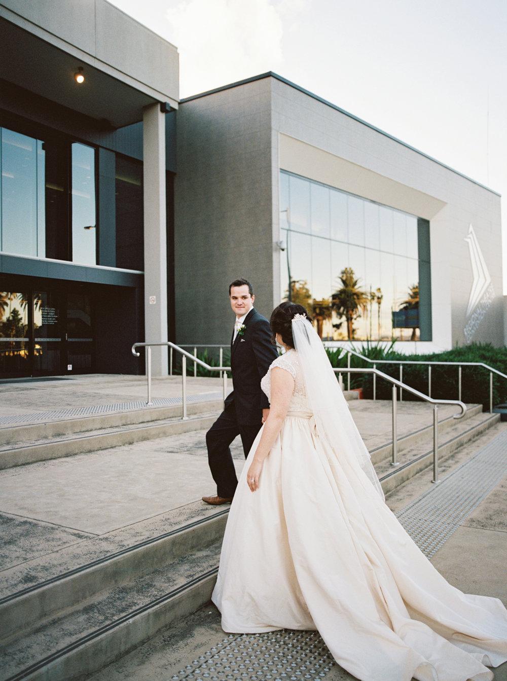 00665- Katie + Josh Kleinig.jpg