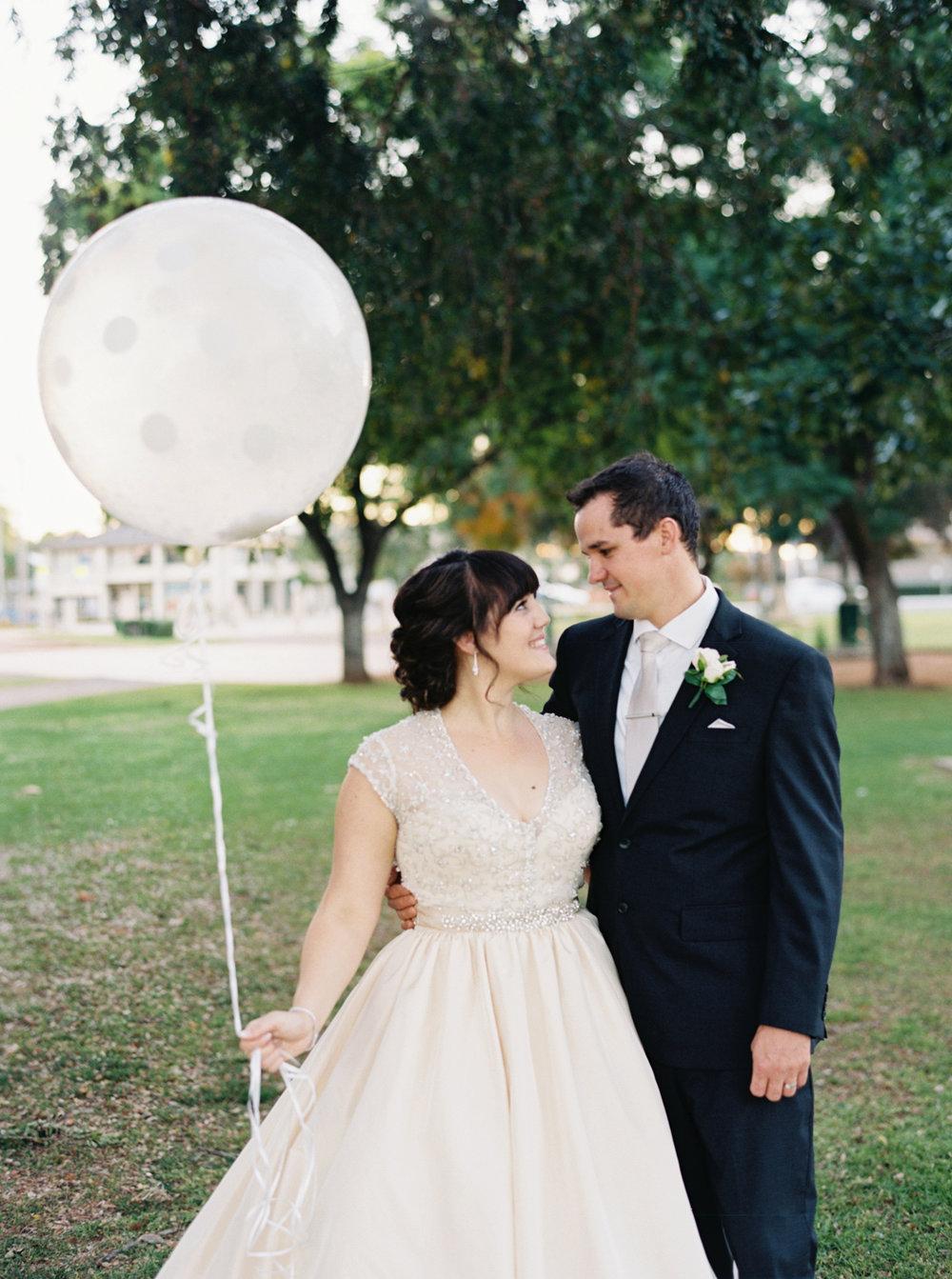 00749- Katie + Josh Kleinig.jpg