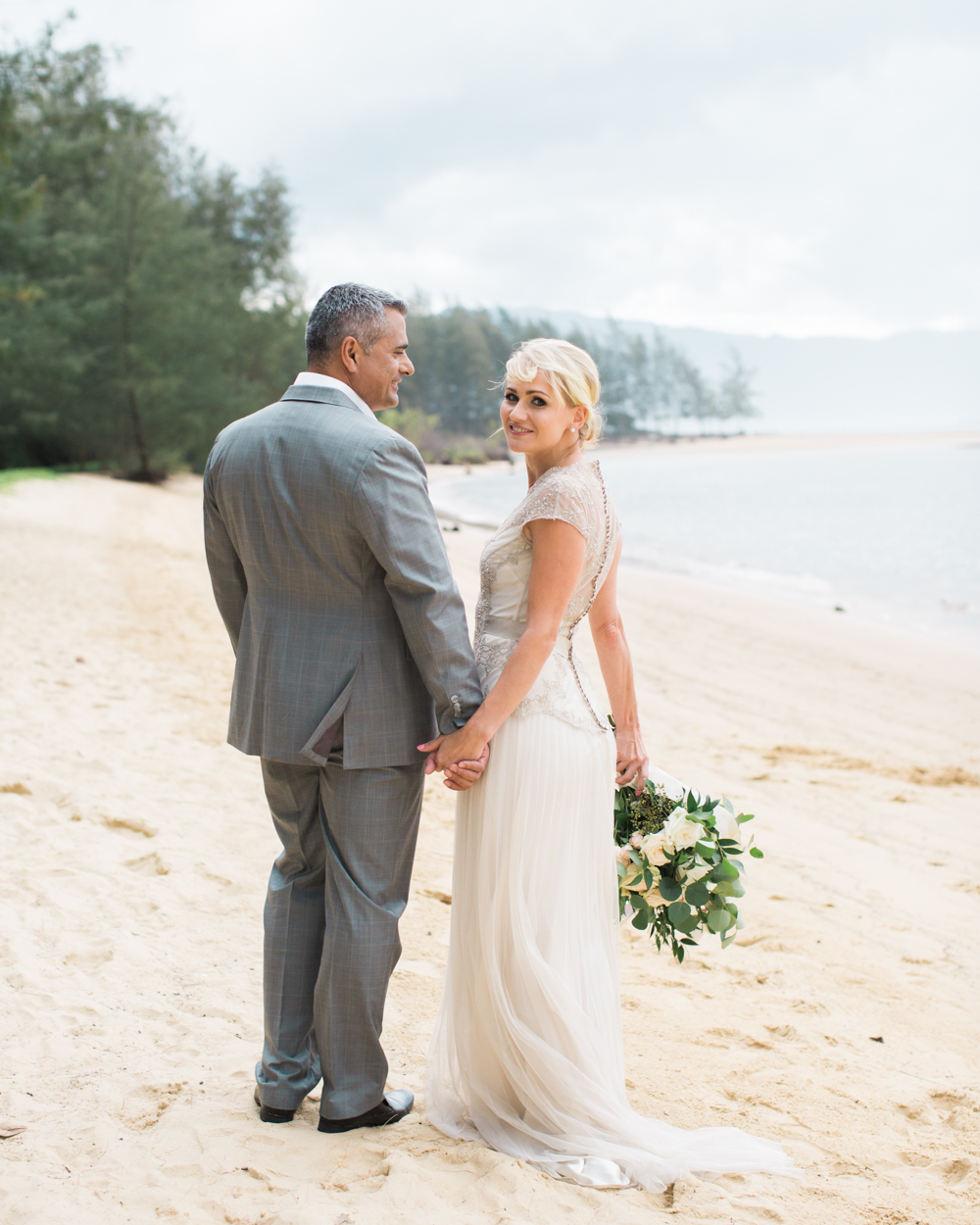 anantara wedding photo