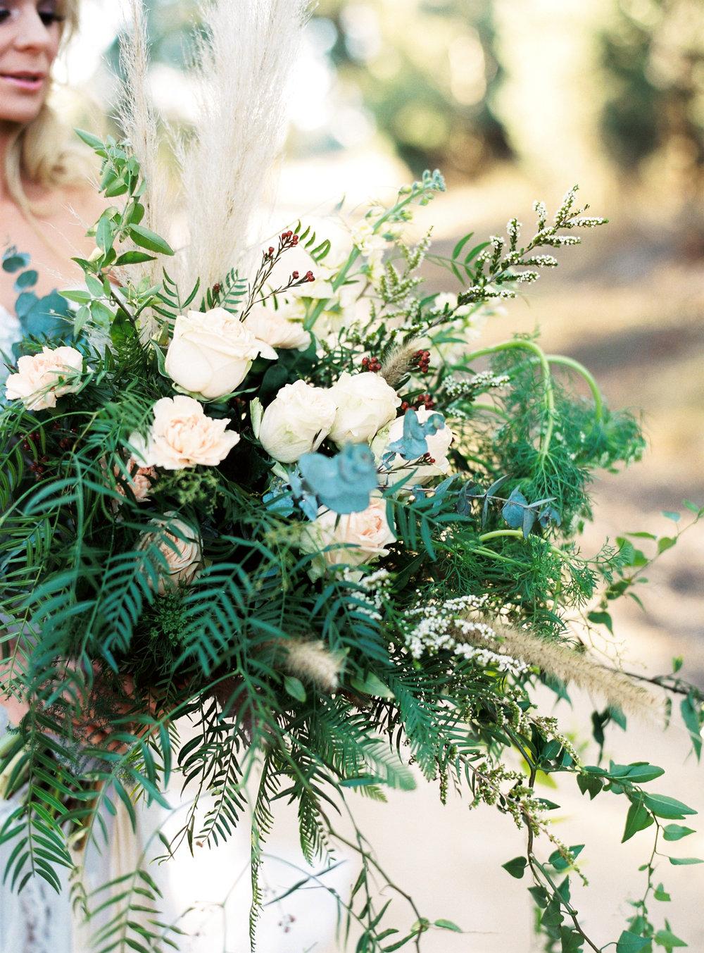 00102- Firgrove Bridal Boudoir_.jpg