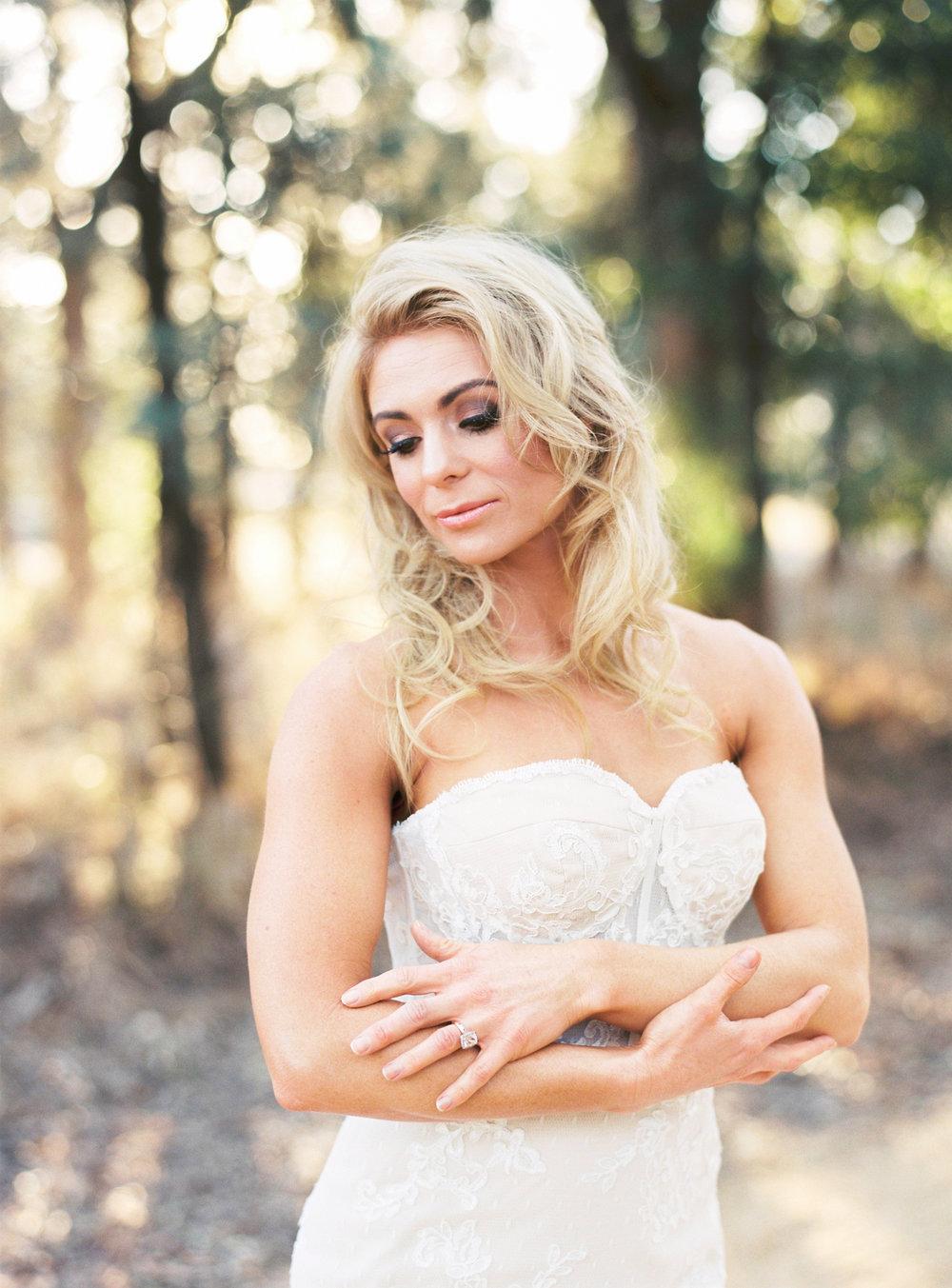 00123- Firgrove Bridal Boudoir_.jpg