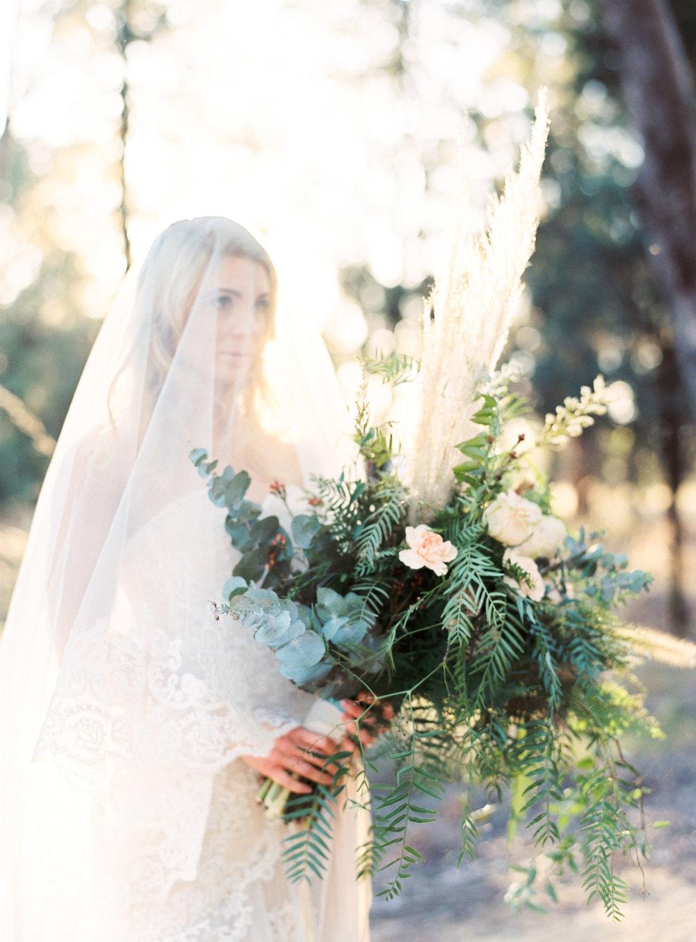 00158- Firgrove Bridal Boudoir_.jpg