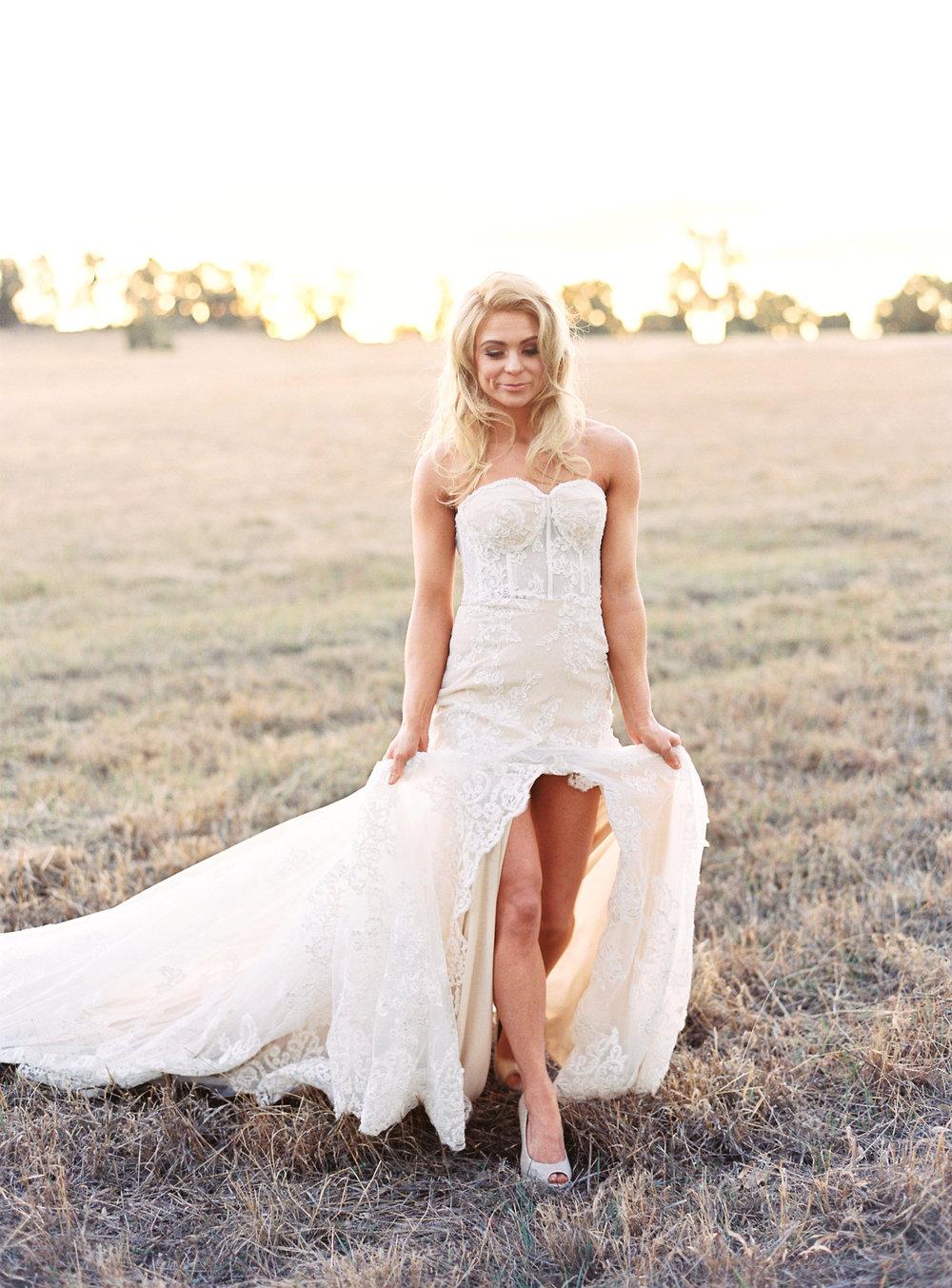 00215- Firgrove Bridal Boudoir_.jpg