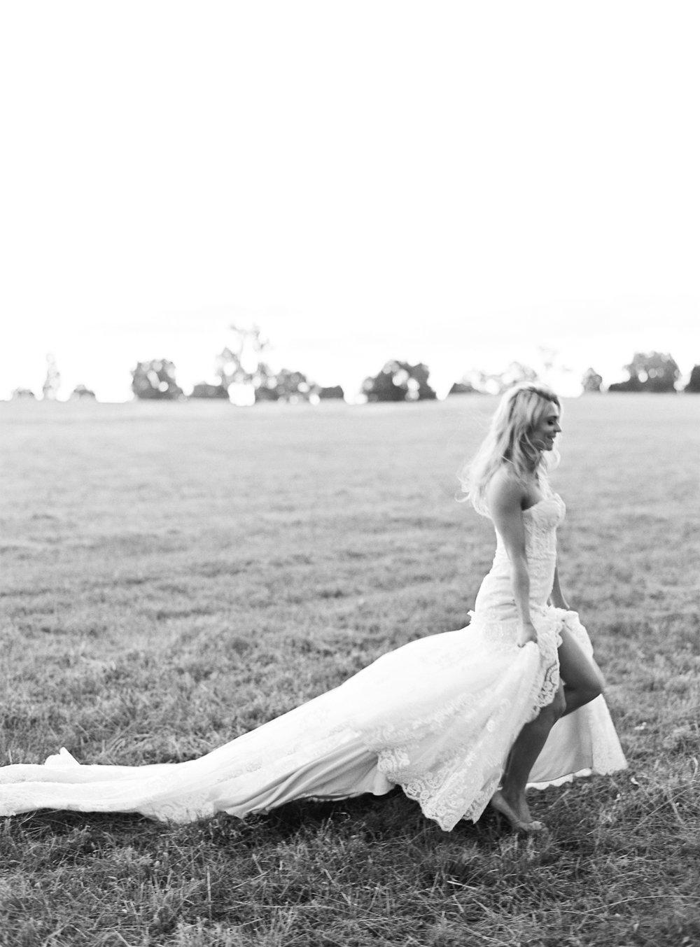 00223- Firgrove Bridal Boudoir_.jpg