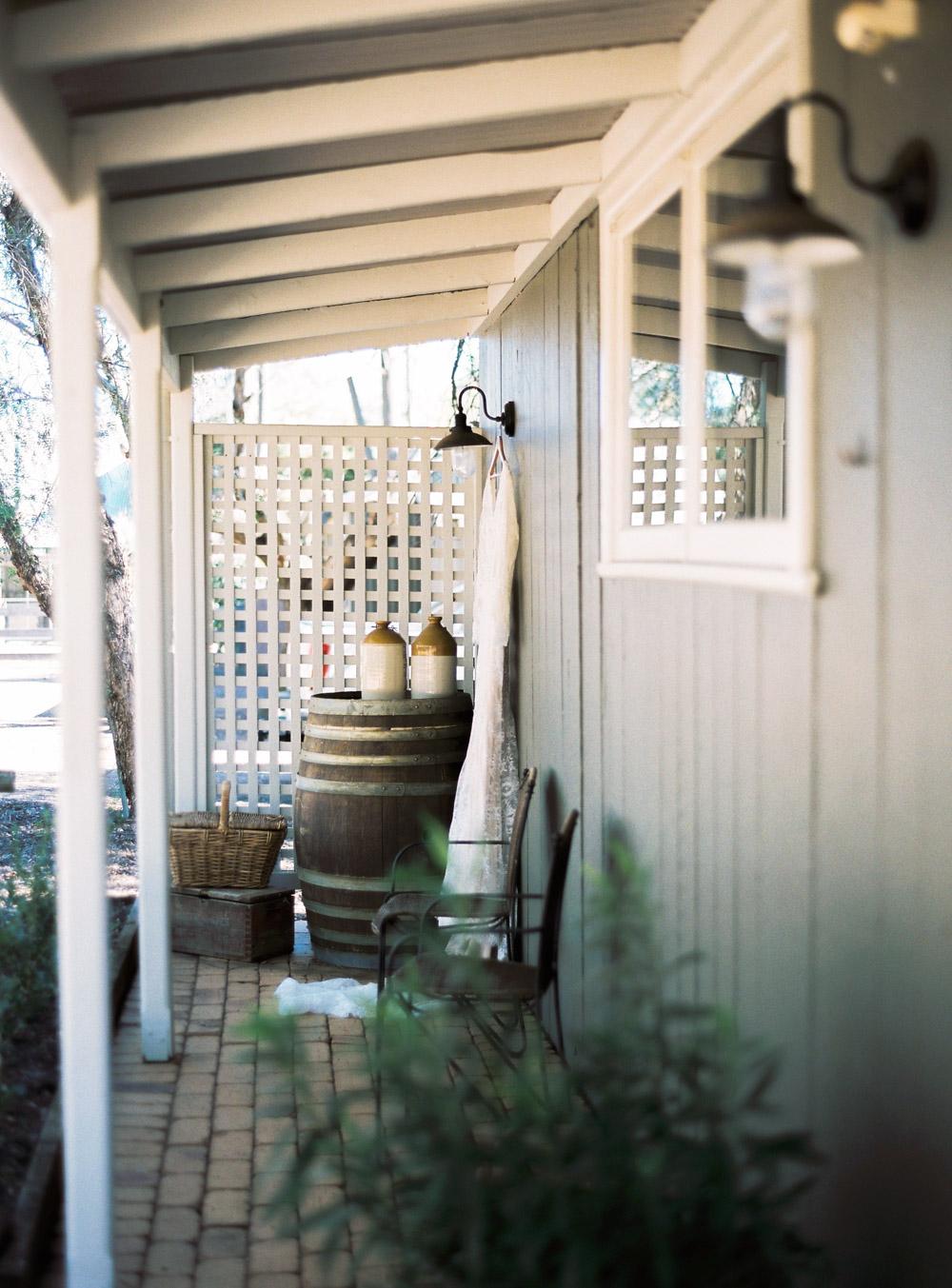 00048- Outback Cellar Door.jpg