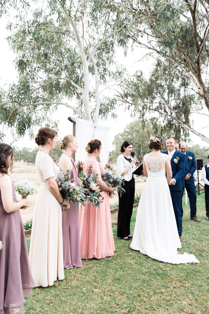 00027- outback cellar door wedding photo.jpg