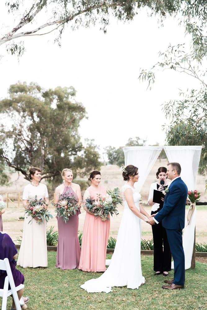 00029- outback cellar door wedding photo.jpg