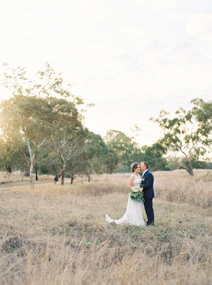 00012- nsw wedding photographer.jpg