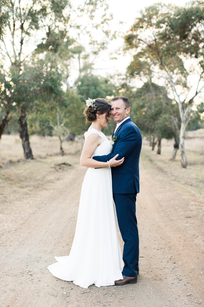00019- nsw wedding photographer.jpg