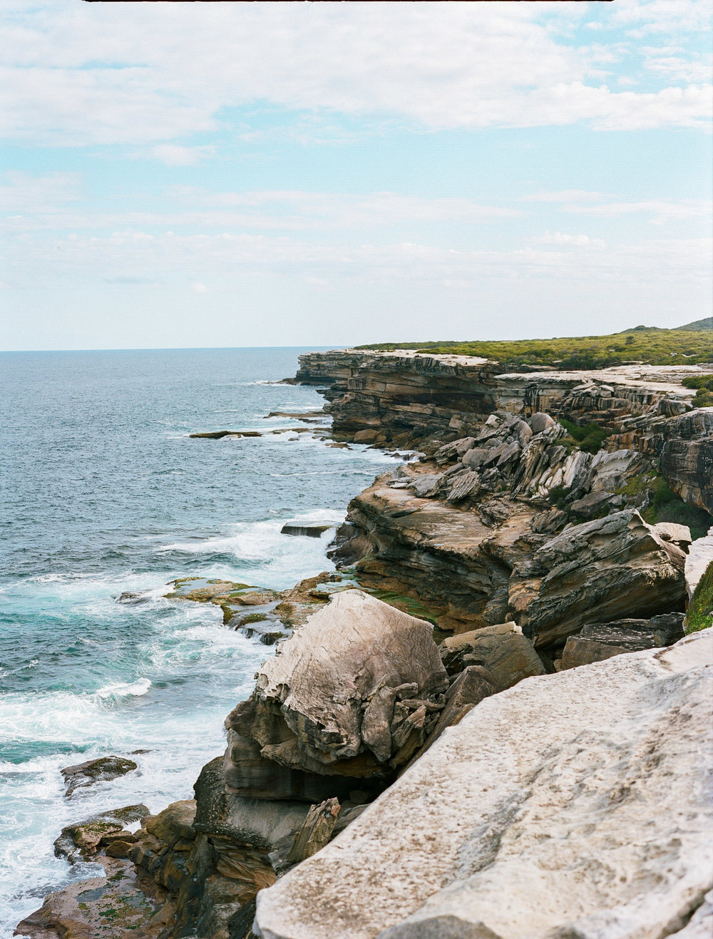 00002- NSW Costal Wedding Photo.jpg