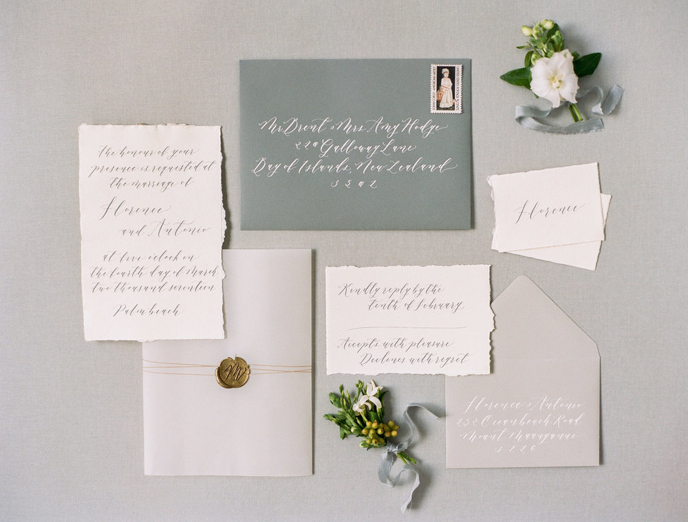 00002- wedding calligraphy suite.jpg