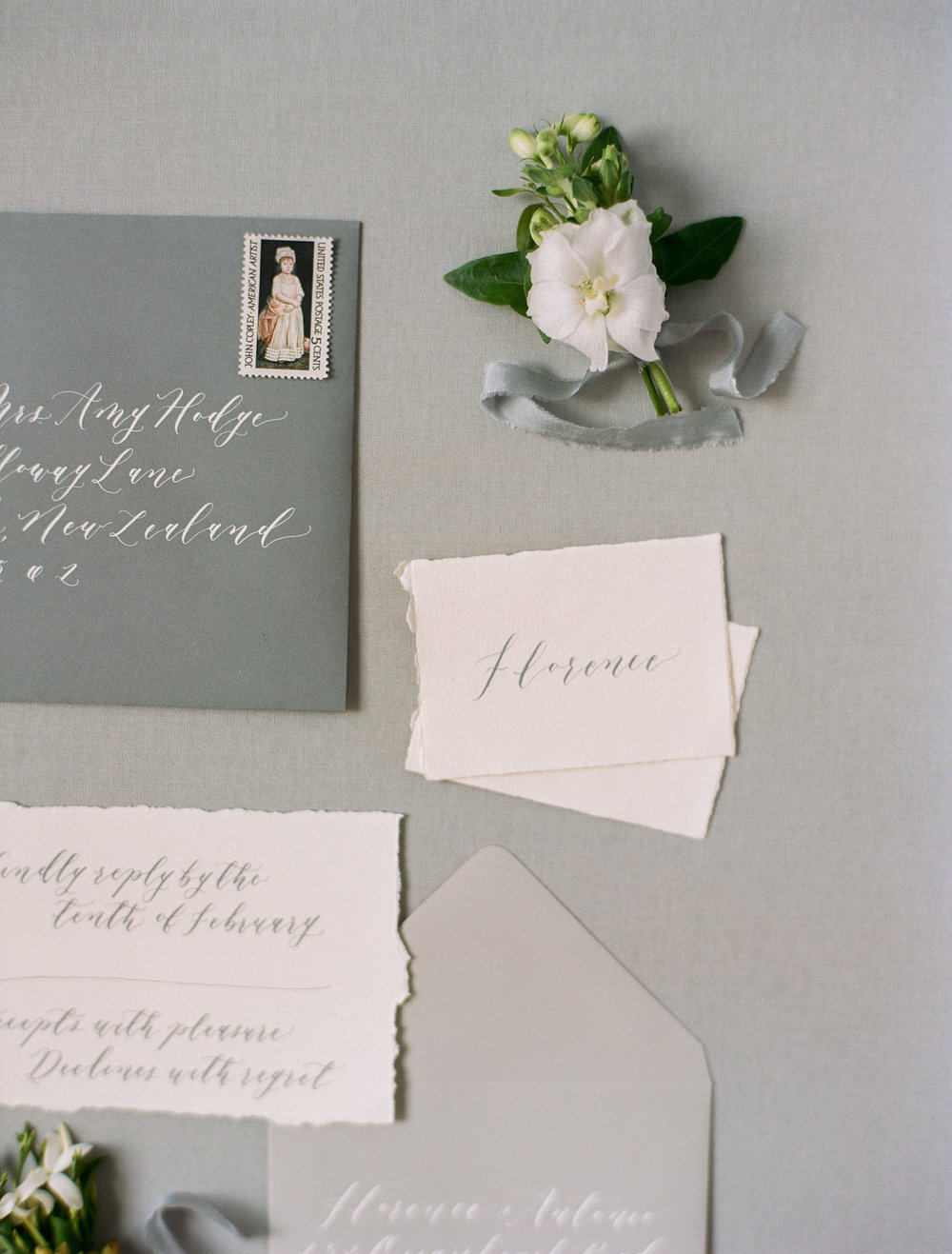 00003- wedding calligraphy suite.jpg