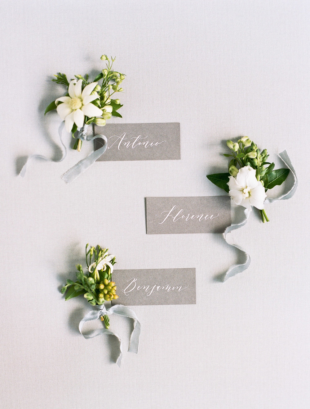 00004- wedding calligraphy suite.jpg