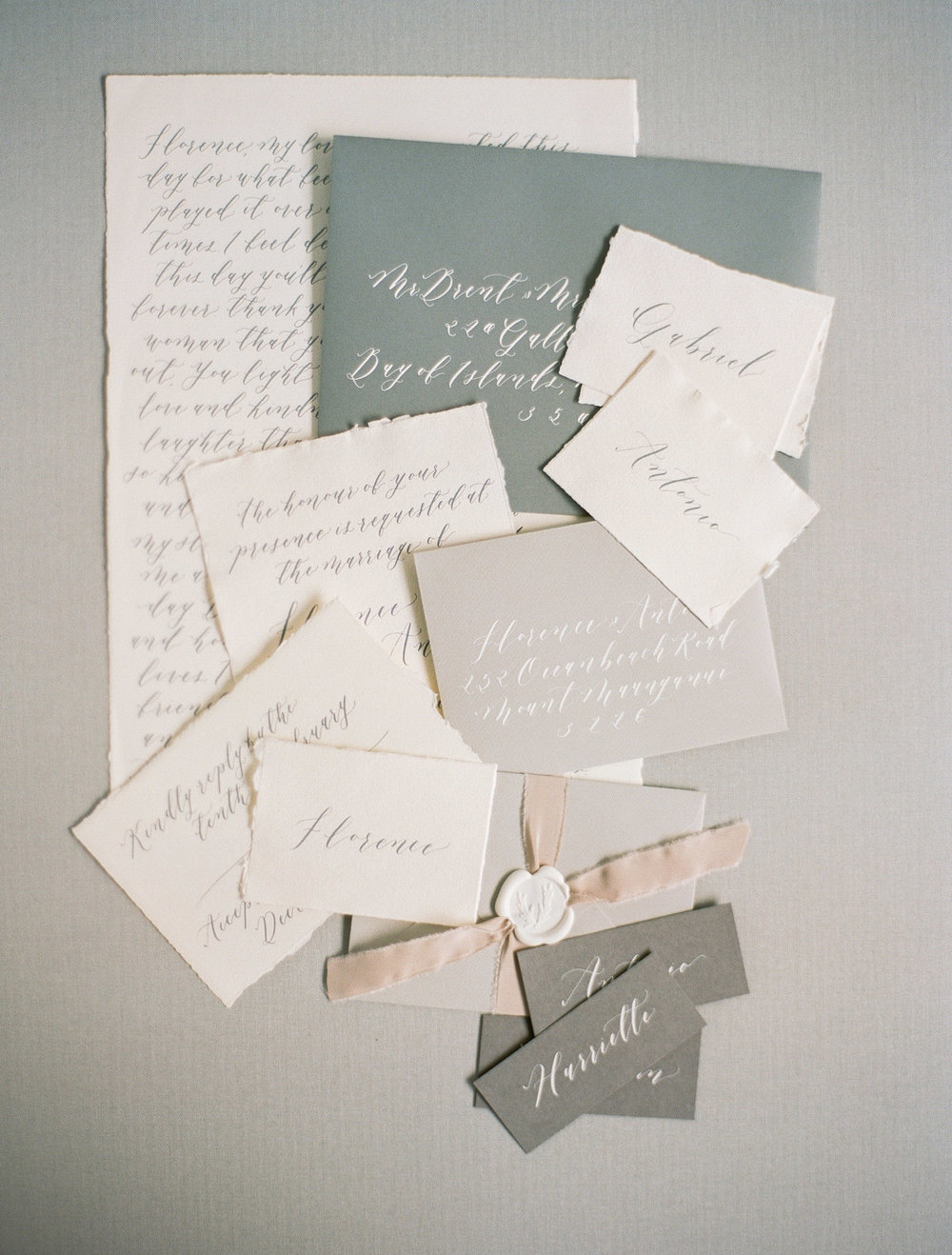 00006- wedding calligraphy suite.jpg