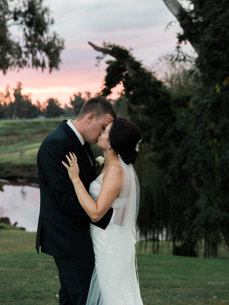 00011- NSW Wedding Photographer.jpg