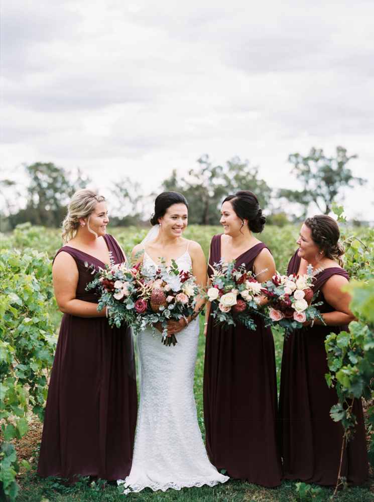 00020- Lazy River Estate Dubbo Wedding Photo.jpg