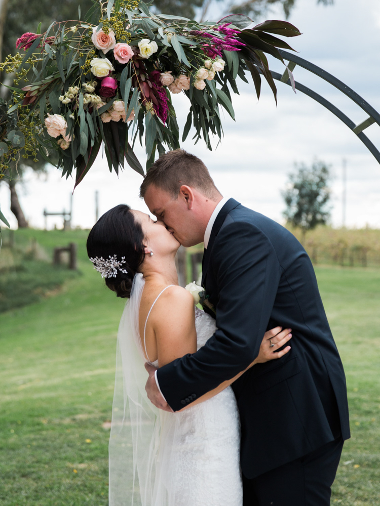 00028- Lazy River Estate Dubbo Wedding Photo.jpg